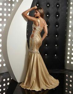 Premium Couture Ragazza Vestito Tutu Boutique Ragazze Menta Verde Piume Increspature Abito