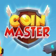 Coin Master Hack Cheat Online Generator Coins and Spins Unlimited. Coin Master Free Spins and coin. Get free spins coin master Claim Spins link now Daily Rewards, Free Rewards, Master App, Master Online, Coin Master Hack, Hack Online, Cheat Online, Slot Machine, Free Games