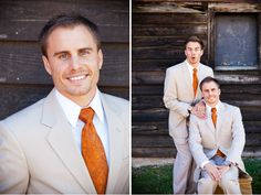 DeAnna Pappas + Stephen Stagliano: Their Southern Chic Wedding  want to see the twin bro sing in VANCOUVER