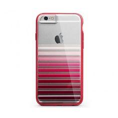 Te damos ideas de los mejores accesorios para tu iPhone, para ir cool hasta con el móvil. #móvil #iPhone #diseño #rosa #Apple