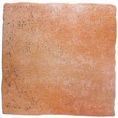 Terracotta | Fired Earth