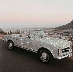 Car Art Print by Yana Potter artist - X-Small Boujee Aesthetic, Aesthetic Collage, Aesthetic Vintage, Aesthetic Photo, Aesthetic Pictures, Violet Aesthetic, Photo Wall Collage, Picture Wall, Aesthetic Iphone Wallpaper