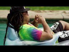 Ty Dolla $ign - Go Deep ft. Too $hort & Berner [Music Video]
