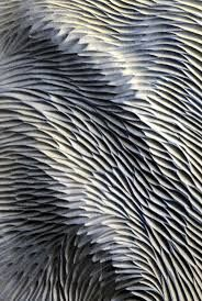 Image result for textured ceramics