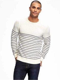 Men:Fleece & Hoodies|old-navy