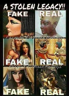 Why somebody asking play the African woman Black History Facts, Black History Month, We Are The World, In This World, Black Pride, My Black Is Beautiful, African American History, Black Power, World History