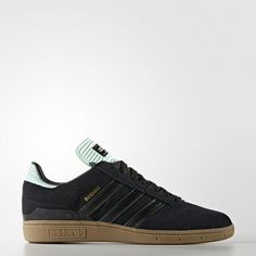best cheap b9037 6db47 adidas Official Website  adidas US