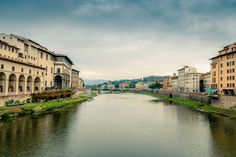 Check out Florence view to the river arno by ChristianThür Photography on Creative Market Arno, Architecture Photo, Florence, Italy, River, Pictures, Photos, Photography, Check