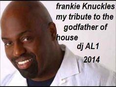 Tribute to Frankie by DJ AL1
