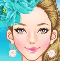 Casamento no verao - Jogos 100 Barbie, Princess Zelda, Disney Princess, Disney Characters, Fictional Characters, Art, Games, Valentines Day Weddings, Art Background