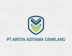 "Check out new work on my @Behance portfolio: ""Design Logo Arista Aditama Gemilang"" http://be.net/gallery/32322491/Design-Logo-Arista-Aditama-Gemilang"