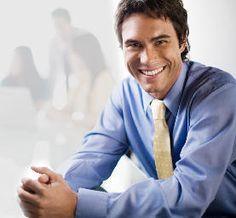 10 Leadership Tips for Young Entrepreneurs http://www.yourmotivationjournal.com/?utm_content=buffer307cd&utm_medium=social&utm_source=pinterest.com&utm_campaign=buffer#!10-Leadership-Tips-for-Young-Entrepreneurs/c1fi3/558e106c0cf2ef0f928dd20b