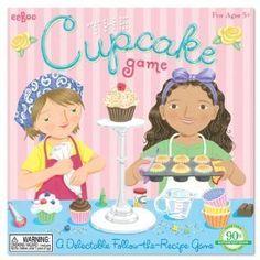 eeboo The Cupcake Game by eeboo, http://www.amazon.com/dp/B004LCJJS2/ref=cm_sw_r_pi_dp_vA5Xqb1TT30ZH