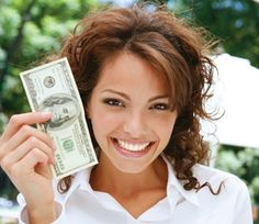 Short Term Payday Loans can resolve your tough Financial Crisis with MONEY Loan Application in Online..! http://www.fastpaydayloanonline.net/payday-loans