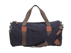 Alternative Apparel Barrel Duffle Bag