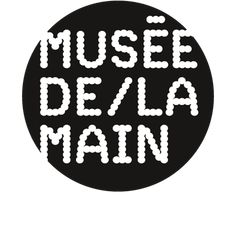 Musée de la Main has great exhibitions on thematic subject for the whole family