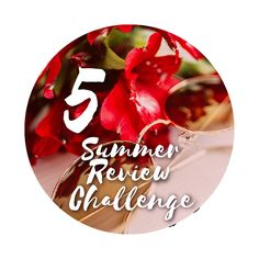 New ChickAdvisor Opportunity: The Summer Review Challenge! Opportunity, Christmas Bulbs, Challenges, Holiday Decor, Giveaways, Summer, Fun, Blog, Crafts