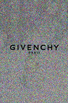 Givenchy, made by me. Givenchy, made by me. Hype Wallpaper, Fashion Wallpaper, Iphone Background Wallpaper, Aesthetic Iphone Wallpaper, Aesthetic Wallpapers, Aesthetic Collage, Pink Aesthetic, Photo Wall Collage, Picture Wall