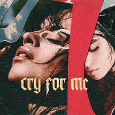 cry for me: two Aesthetic Gif, Aesthetic Pictures, Romance, Album Songs, Fifth Harmony, Her Smile, Shawn Mendes, My Sunshine, Album Covers