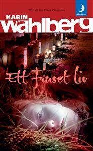 Immagine di http://www.adlibris.com/images/144232/ett-fruset-liv.jpg.