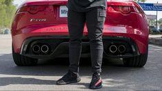 adidas Originals Yeezy Boost 350 V2 Black/Red BRED   #allenclaudius #bowtiesandbones #indiansneakerhead #sneakerhead #hypebeast #indianhypebeast #streetwear #sneakerculture #indiansneakerculture #streetwearculture #indianstreetwearculture