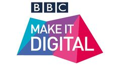 BBC micro:bit Groundbreaking initiative to inspire digital creativity and develop a new generation of tech pioneers BBC - BBC and partners unveil the landmark BBC micro:bit - Media Centre - YouTube vid http://m.youtube.com/watch?v=gJPRMPAbL3Q