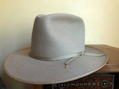 f66664de2e9 Mint Vintage 1960s Stetson fedora hat 7 1 4 Stetson Fedora
