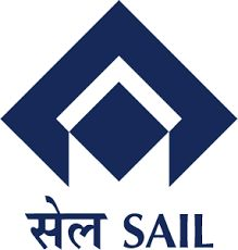 SAIL Recruitment 2016 || Last Date : 30-04-2016      For More Info Click Here   Click Here To Submi...