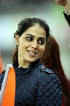 Genelia D Souza wallpapers Wallpapers) – HD Wallpapers Hindi Actress, Bollywood Actress, Indian Bollywood, Indian Celebrities, Bollywood Celebrities, Most Beautiful Indian Actress, Beautiful Actresses, Beautiful Girl Image, Gorgeous Women