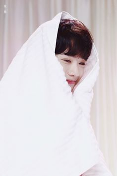 190328 - Downy Fanmeet in Shenzhen V Cute, Guan Lin, Childhood Photos, Lai Guanlin, I Miss Him, Kim Jaehwan, Korean Celebrities, Moon Child, Asian Men