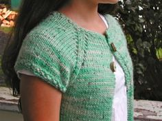 Ravelry: Autumn Snuggles Sweater pattern by Angie Klein free pattern by kala.jayaram.5