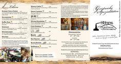 Neues Programm - Nordpfälzer Edelobst & Whiskydestille