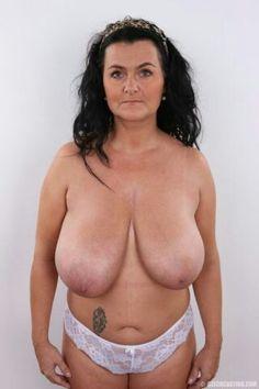 Lesbian breastfeeding porn vids