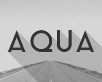 60 Free Hipster Fonts to Download