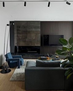 5 Design Tips for Your Dream Living Room – Voyage Afield