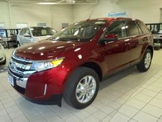 Cool Ford: New 2014 Ford Edge Sioux Falls | New Ford Dealer - T70868  Ford Edge Check more at http://24car.top/2017/2017/07/21/ford-new-2014-ford-edge-sioux-falls-new-ford-dealer-t70868-ford-edge/