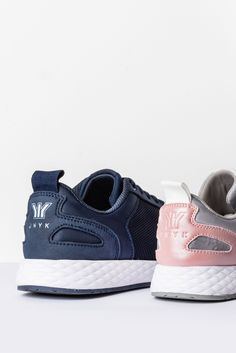 puma homme chaussea