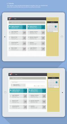 20 Best software images | Interface design, UI Design