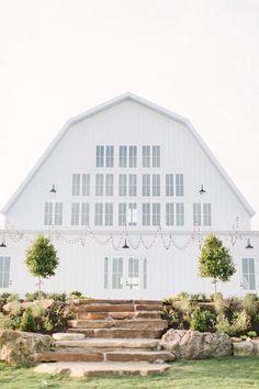 The Nest at Ruth Farms - Brides of North Texas Wedding Venues Texas, Barn Wedding Venue, Country Barn Weddings, Cowboy Weddings, Outdoor Weddings, Ranch Weddings, Best Barns, Barn House Plans, Barn Plans