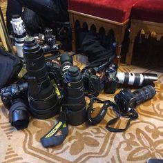nem önbeteljesítő jóslatnak szántam,de a sors utólérte a bejegyzésemet is -> http://blog.volgyiattila.hu/?p=36422  #fotó #sajtó #sajtófotó #lopás #tolvaj