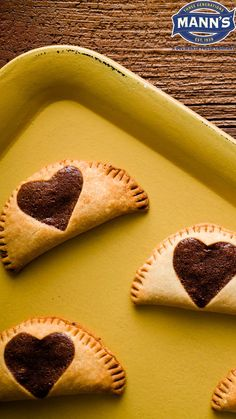 Heart Cookie Cutter, Heart Cookies, Dark Chocolate Chips, Melting Chocolate, Fresh Vegetables, Veggies, Sweet Potato Recipes, Melted Butter, Healthy Desserts
