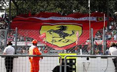 Sky Formula 1 Articolo