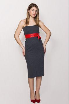 Φούστα-φόρεμα