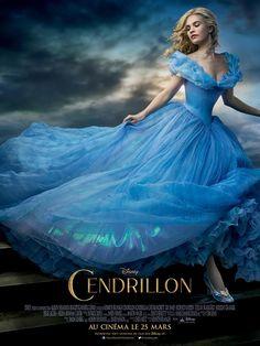 Voici les sorties cinéma du 25 Mars 2015 et leurs bande-annonces ! #Cendrillon !!!! http://cocomilady2.revolublog.com/voici-les-sorties-cinema-du-25-mars-2015-et-leurs-bande-annonces-cendr-a115160440
