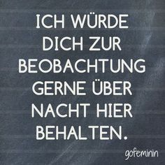 Spruch des Tages: Die besten Sprüche von Saying of the day: The best sayings of Even more sayings for every situation can be found here: www.de/ The post saying of the day: The best sayings of appeared first on desk ideas. Wisdom Quotes, True Quotes, Best Quotes, Funny Quotes, Saying Of The Day, Adorable Quotes, Susa, Insurance Quotes, Self Love Quotes