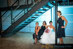 Wedding Photography by FamZing Photography & Video