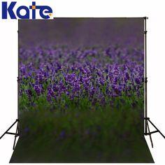 $28.90 (Buy here: https://alitems.com/g/1e8d114494ebda23ff8b16525dc3e8/?i=5&ulp=https%3A%2F%2Fwww.aliexpress.com%2Fitem%2F200CM-150CM-6-2-5-ft-photography-background-Mini-baby-child-Purple-Lavender-backdrop-Newborn-photos%2F32429051038.html ) Photography Background Mini Baby Child Purple Lavender Backdrop Newborn Photos for just $28.90