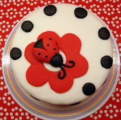 Marieta cake