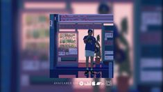 T.sage - Nowhere [EP] Hiphop, Sage, Videos, Youtube, Instagram, Salvia, Hip Hop Dance, Video Clip, Hip Hop