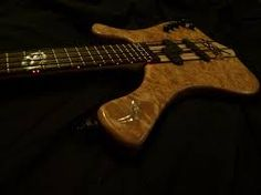 "Image result for ""13 custom instruments"""